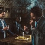 key occasions to buy cigars of premium quality