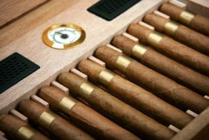 you still want to keep your cigars fresh
